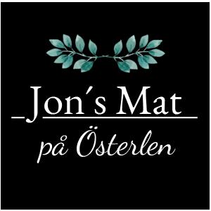 Jons Mat på Österlen